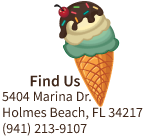 Cone-Find-Us-3
