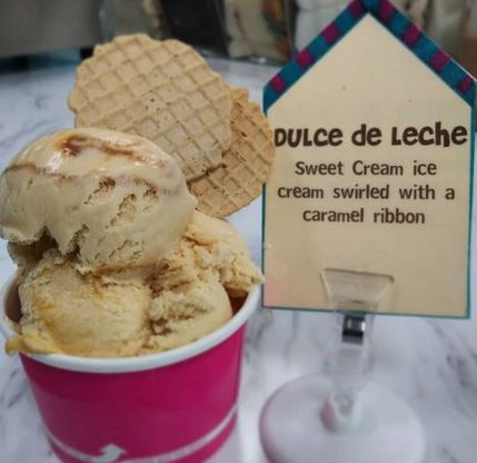 dulce-de-leche-ice-cream