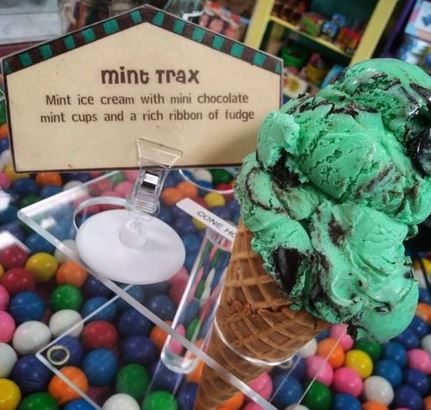 mint-trax-ice-cream